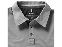 Рубашка поло «Markham» мужская(арт. 3808496XS), фото 8