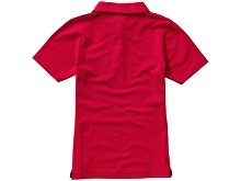 Рубашка поло «Markham» женская(арт. 3808525XS), фото 5