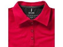 Рубашка поло «Markham» женская(арт. 3808525XS), фото 8