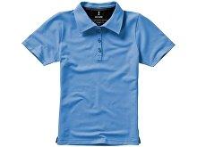 Рубашка поло «Markham» женская(арт. 3808540XS), фото 4
