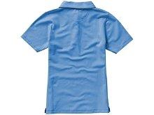 Рубашка поло «Markham» женская(арт. 3808540XS), фото 5
