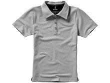 Рубашка поло «Markham» женская(арт. 3808596XS), фото 4