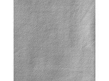 Рубашка поло «Markham» женская(арт. 3808596XS), фото 6