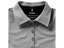 Рубашка поло «Markham» женская(арт. 3808596XS), фото 8