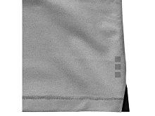 Рубашка поло «Markham» женская(арт. 3808596XS), фото 9