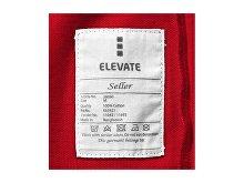 Рубашка поло «Seller» мужская(арт. 3809025XS), фото 7
