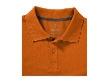 Рубашка поло «Seller» мужская(арт. 3809033XS), фото 6