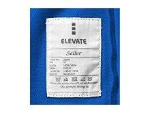 Рубашка поло «Seller» мужская(арт. 3809044XS), фото 7