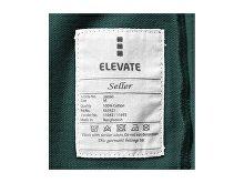 Рубашка поло «Seller» мужская(арт. 3809060XS), фото 7