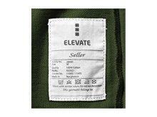 Рубашка поло «Seller» мужская(арт. 3809070XS), фото 7