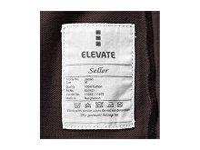 Рубашка поло «Seller» мужская(арт. 3809086XS), фото 7