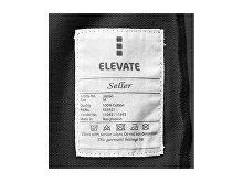 Рубашка поло «Seller» мужская(арт. 3809095XS), фото 7