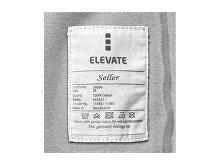 Рубашка поло «Seller» мужская(арт. 3809096XS), фото 7