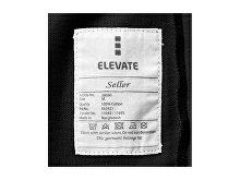Рубашка поло «Seller» мужская(арт. 3809099XS), фото 7