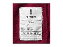 Рубашка поло «Seller» женская(арт. 3809124XS), фото 7
