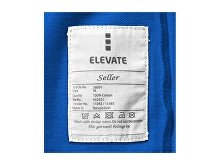 Рубашка поло «Seller» женская(арт. 3809144XS), фото 7