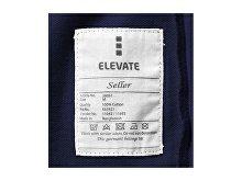 Рубашка поло «Seller» женская(арт. 3809149XS), фото 7