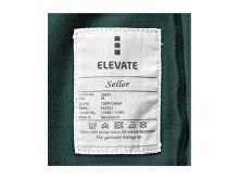 Рубашка поло «Seller» женская(арт. 3809160XS), фото 7