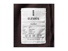 Рубашка поло «Seller» женская(арт. 3809186XS), фото 7