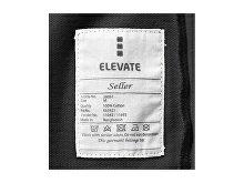 Рубашка поло «Seller» женская(арт. 3809195XS), фото 7