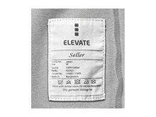 Рубашка поло «Seller» женская(арт. 3809196XS), фото 7