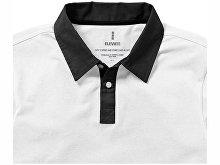 Рубашка поло «York» мужская(арт. 3809201XS), фото 4