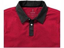 Рубашка поло «York» мужская(арт. 3809225XS), фото 4