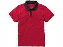 Рубашка поло «York» мужская(арт. 3809225XS), фото 6
