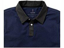 Рубашка поло «York» мужская(арт. 3809249XS), фото 4