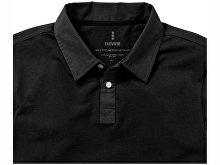Рубашка поло «York» мужская(арт. 3809299XS), фото 4