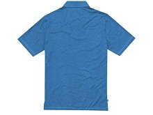Рубашка поло «Tipton» мужская(арт. 3809453XS), фото 4