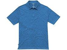 Рубашка поло «Tipton» мужская(арт. 3809453XS), фото 5