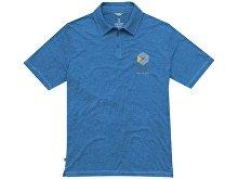 Рубашка поло «Tipton» мужская(арт. 3809453XS), фото 6
