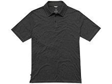 Рубашка поло «Tipton» мужская(арт. 3809498XS), фото 5