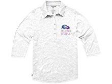 Рубашка поло «Tipton» женская(арт. 3809501XS), фото 6