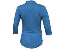 Рубашка поло «Tipton» женская(арт. 3809553XS), фото 3