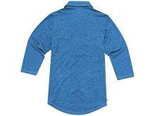 Рубашка поло «Tipton» женская(арт. 3809553XS), фото 4