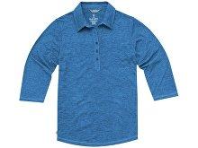 Рубашка поло «Tipton» женская(арт. 3809553XS), фото 5