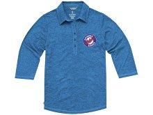 Рубашка поло «Tipton» женская(арт. 3809553XS), фото 6