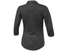Рубашка поло «Tipton» женская(арт. 3809598XS), фото 3