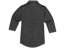 Рубашка поло «Tipton» женская(арт. 3809598XS), фото 4