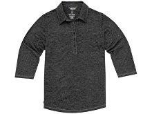 Рубашка поло «Tipton» женская(арт. 3809598XS), фото 5