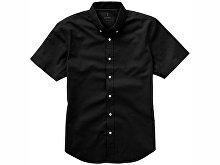 Рубашка «Manitoba» мужская(арт. 3816099XS), фото 9