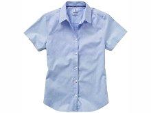Рубашка «Manitoba» женская(арт. 3816140XS), фото 4
