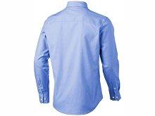 Рубашка «Vaillant» мужская(арт. 3816240XS), фото 3