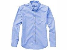 Рубашка «Vaillant» мужская(арт. 3816240XS), фото 9
