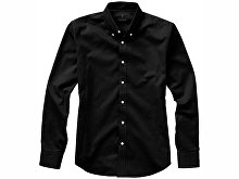 Рубашка «Vaillant» мужская(арт. 3816299XS), фото 9