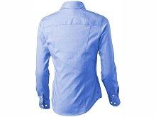 Рубашка «Vaillant» женская(арт. 3816340XS), фото 3