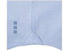 Рубашка «Vaillant» женская(арт. 3816340XS), фото 6