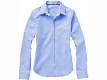 Рубашка «Vaillant» женская(арт. 3816340XS), фото 9